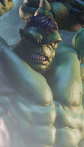Hulk_igorcatto