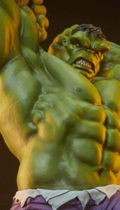 hulk_igorcatto00