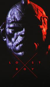 Lost_Boy