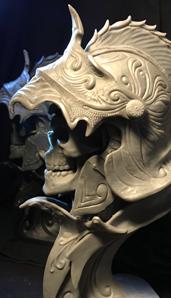 skull_igorcatto