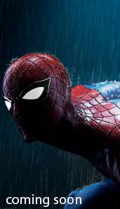 Spider_Sideshow_Igor_catto