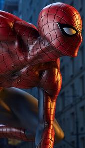spider_sideshow_igor_catto2