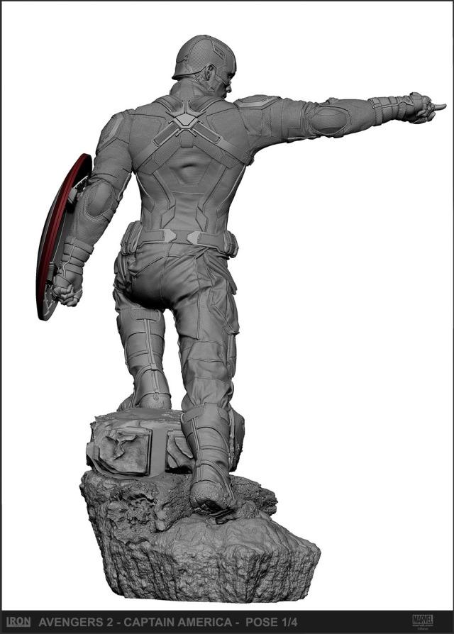 Captain_Igor6