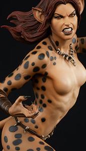 cheetah_igor_catto