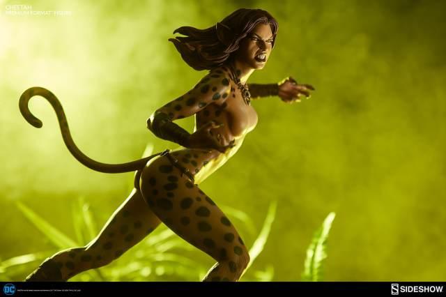 dc-comics-cheetah-premium-format-300476-03