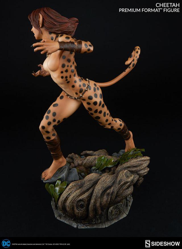 dc-comics-cheetah-premium-format-300476-06