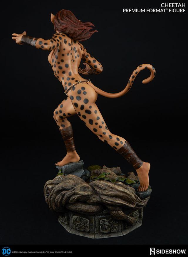 dc-comics-cheetah-premium-format-300476-07