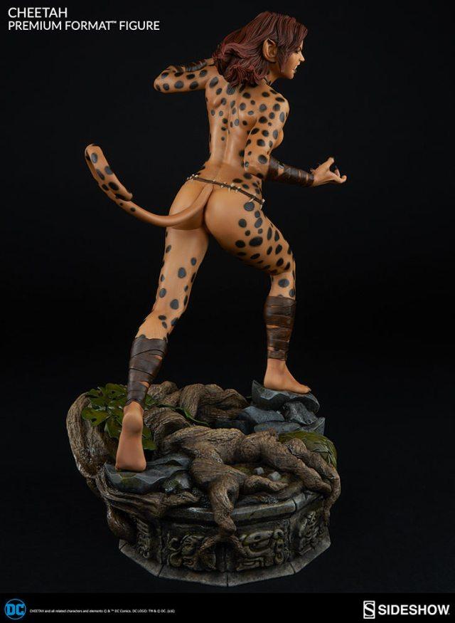 dc-comics-cheetah-premium-format-300476-08