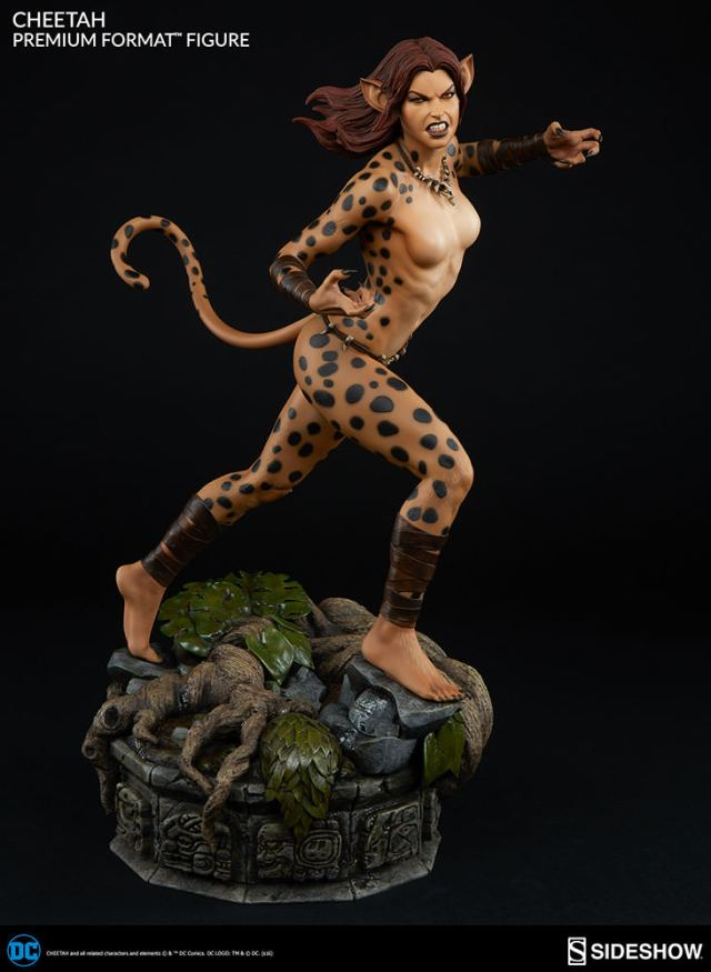 dc-comics-cheetah-premium-format-300476-09