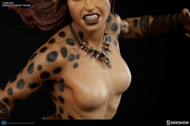 dc-comics-cheetah-premium-format-300476-11