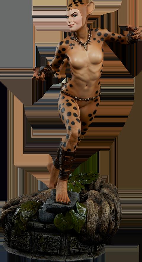 dc-comics-cheetah-premium-format-silo-3004761