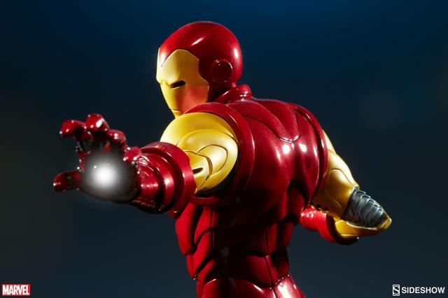 marvel-iron-man-avengers-assemble-statue-200354-03