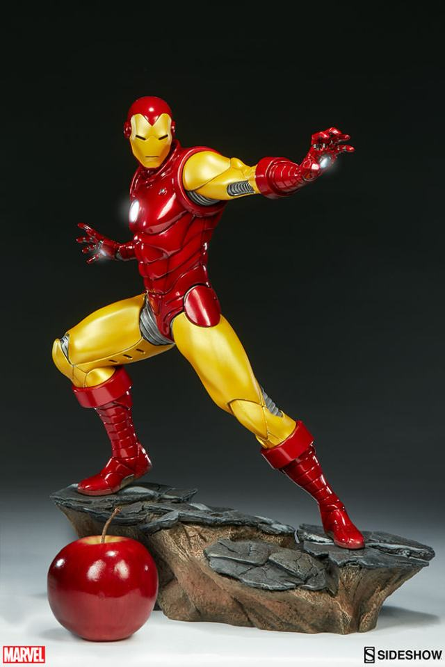 marvel-iron-man-avengers-assemble-statue-200354-04
