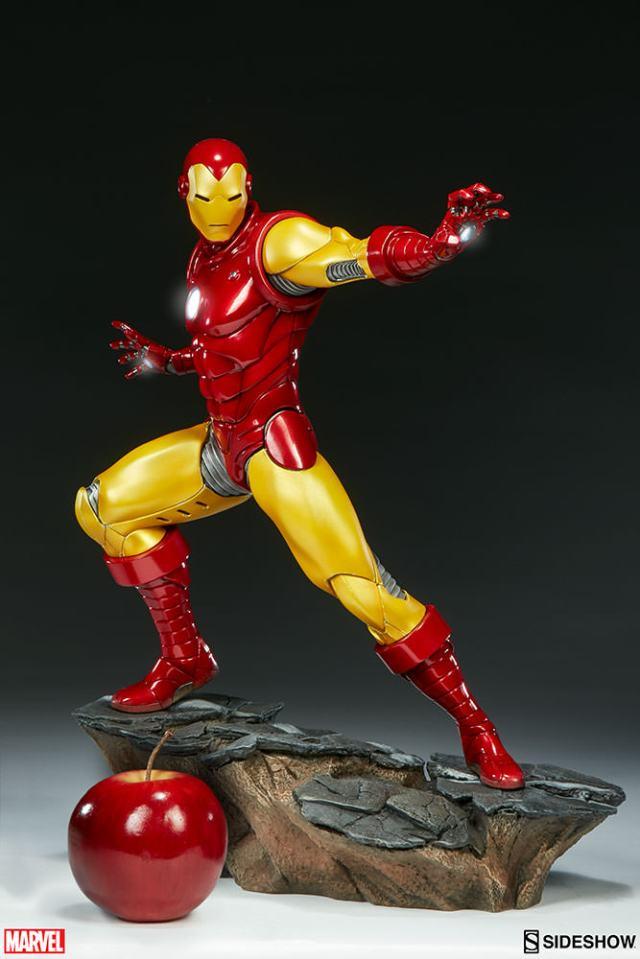 marvel-iron-man-avengers-assemble-statue-200354-04