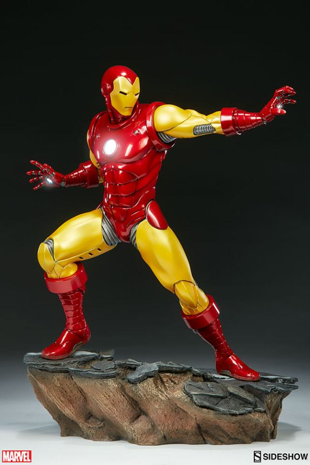 marvel-iron-man-avengers-assemble-statue-200354-05