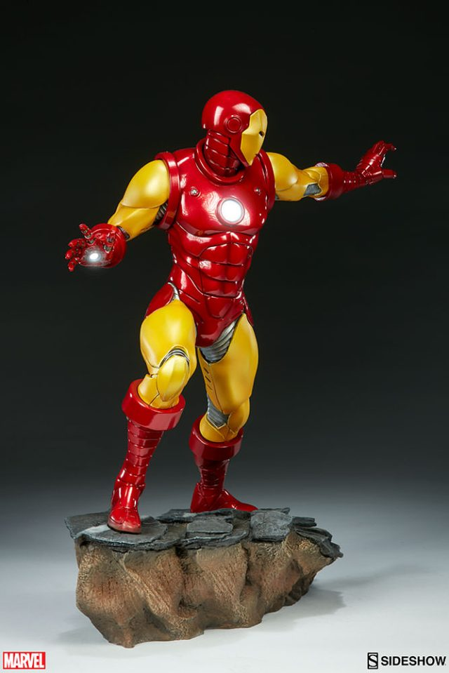 marvel-iron-man-avengers-assemble-statue-200354-06