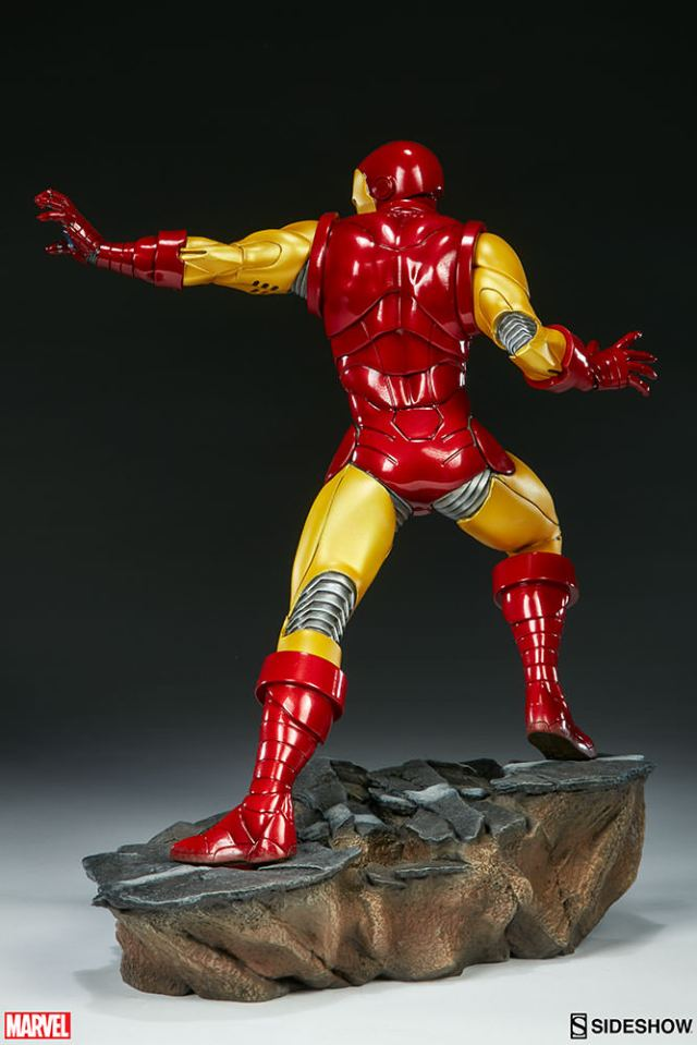 marvel-iron-man-avengers-assemble-statue-200354-08