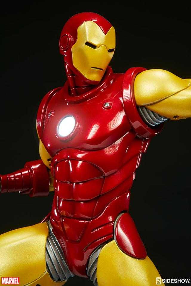 marvel-iron-man-avengers-assemble-statue-200354-10