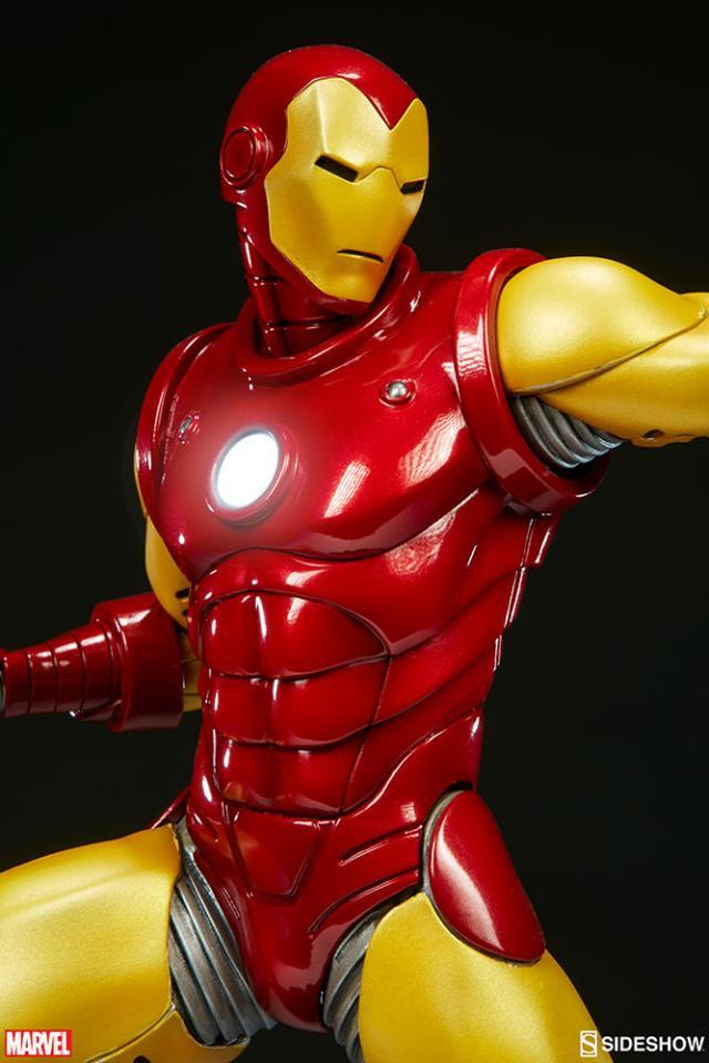 marvel-iron-man-avengers-assemble-statue-200354-10