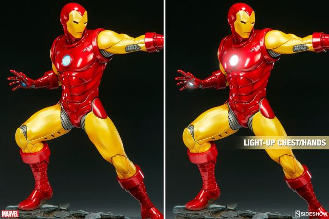 marvel-iron-man-avengers-assemble-statue-200354-11