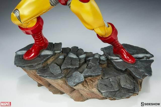 marvel-iron-man-avengers-assemble-statue-200354-12