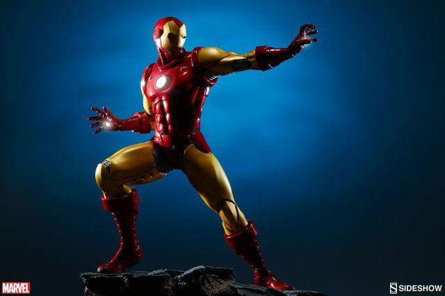 marvel-iron-man-avengers-assemble-statue-200354-13