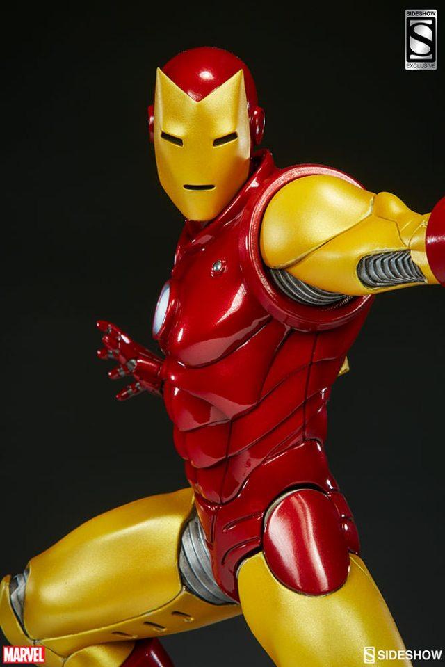 marvel-iron-man-avengers-assemble-statue-2003541-02