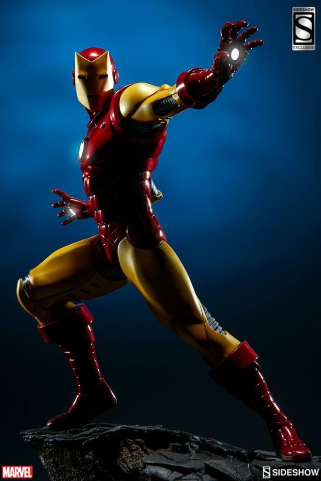 marvel-iron-man-avengers-assemble-statue-2003541-03
