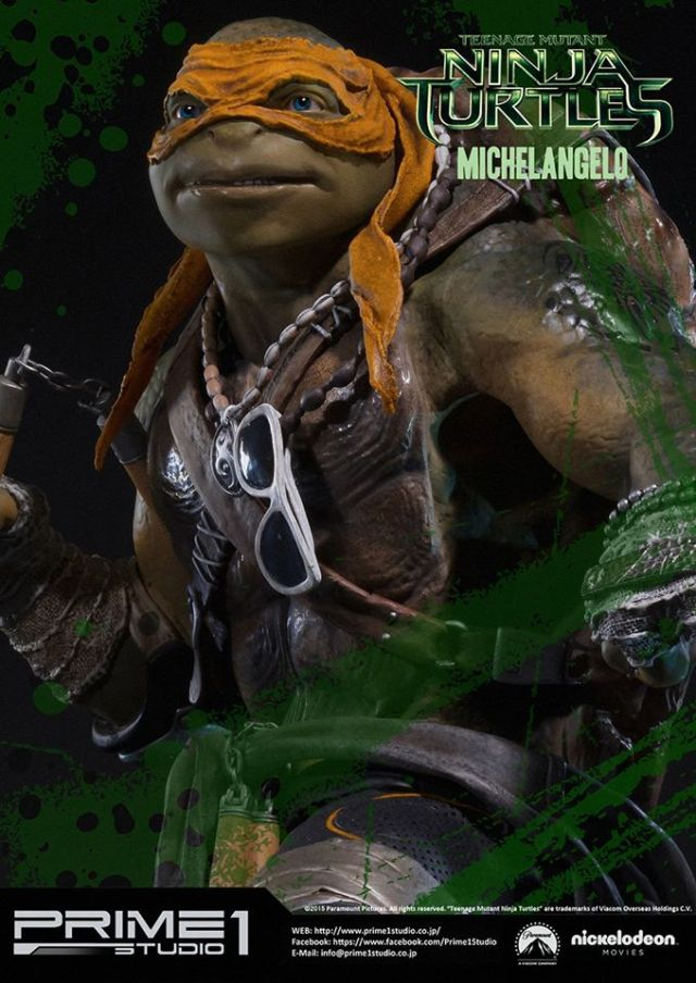 teenage-mutant-ninja-turtles-2014-michelangelo-statue-002