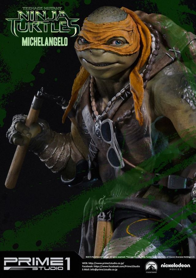 teenage-mutant-ninja-turtles-2014-michelangelo-statue-006