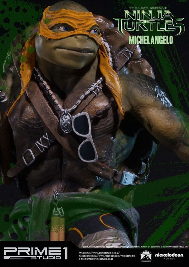 teenage-mutant-ninja-turtles-2014-michelangelo-statue-012