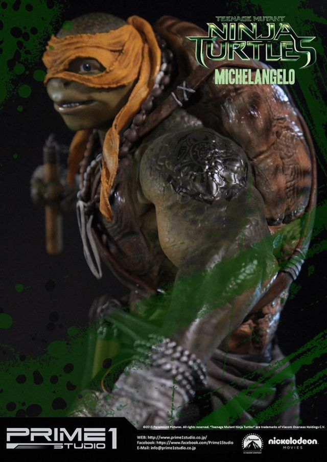 teenage-mutant-ninja-turtles-2014-michelangelo-statue-013
