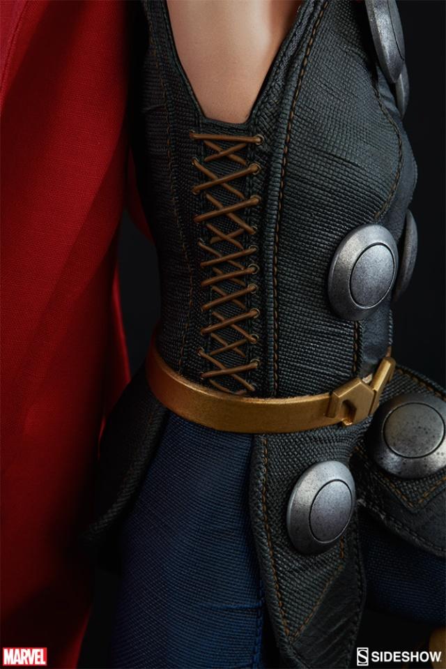Thor_igorcatto (12)