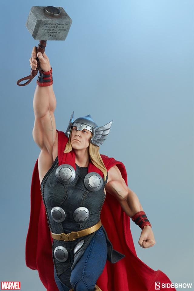 Thor_igorcatto (15)