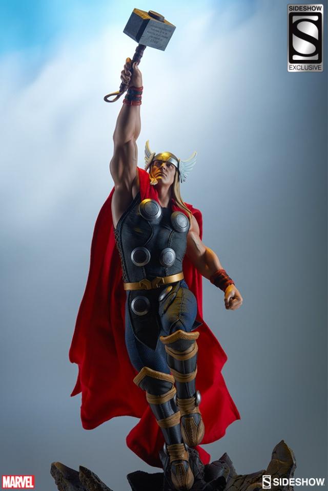 Thor_igorcatto (19)