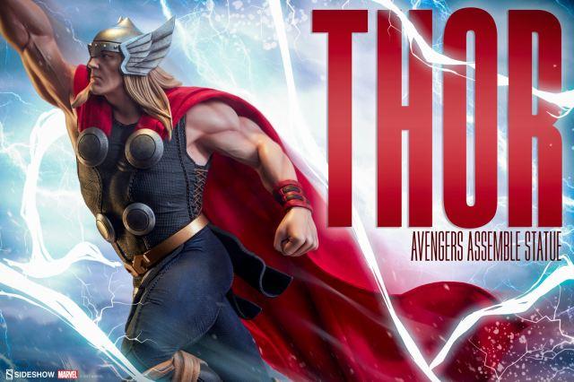 Thor_igorcatto (2)