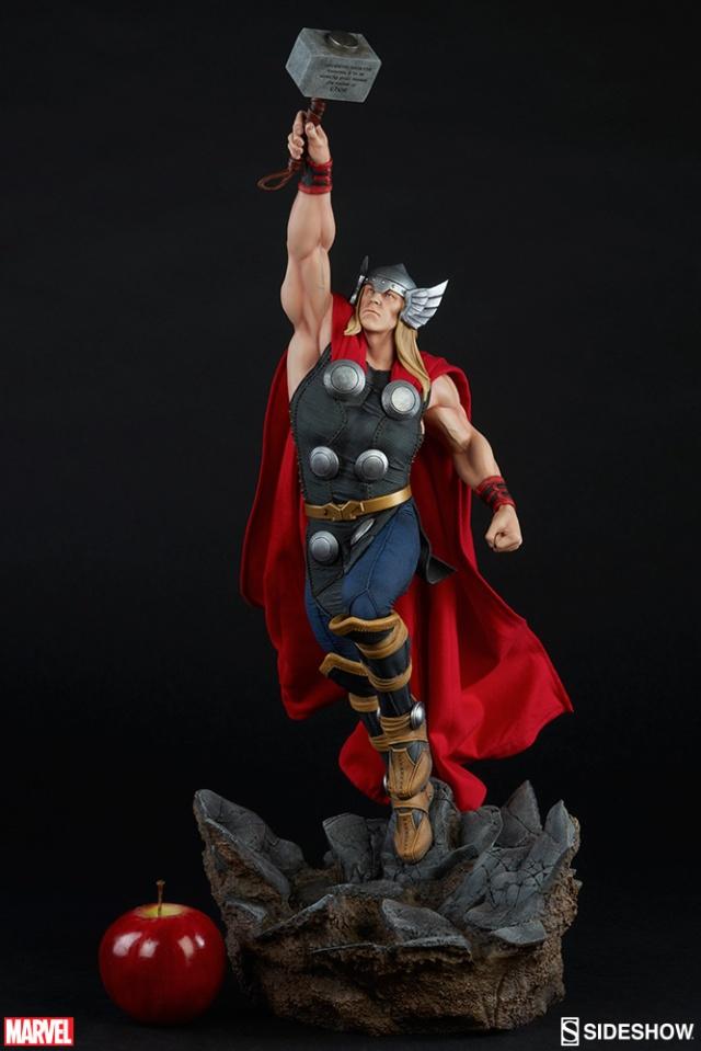 Thor_igorcatto (4)