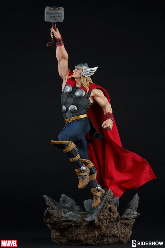 Thor_igorcatto (5)