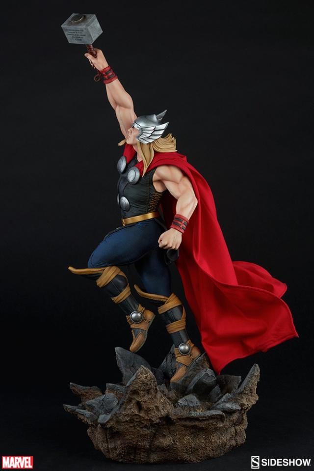Thor_igorcatto (6)