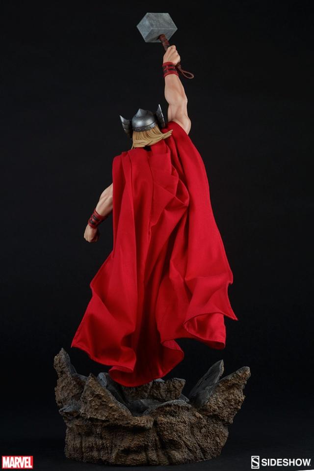 Thor_igorcatto (7)