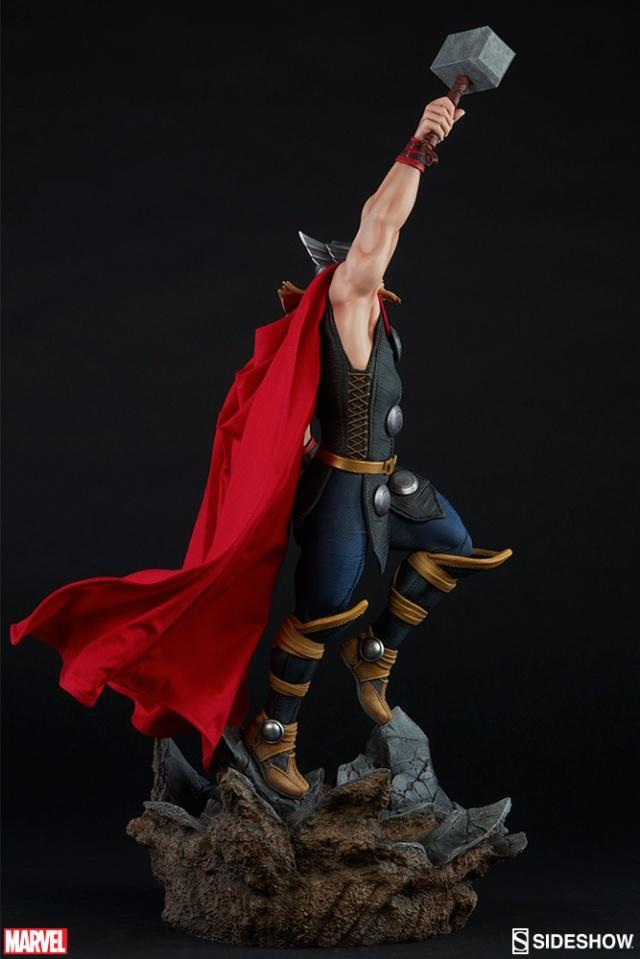 Thor_igorcatto (8)