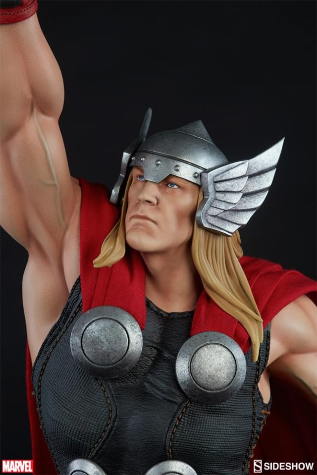 Thor_igorcatto (9)