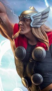 Thor_igorcatto