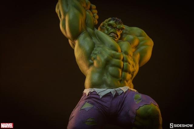 Hulk_igorcatto02