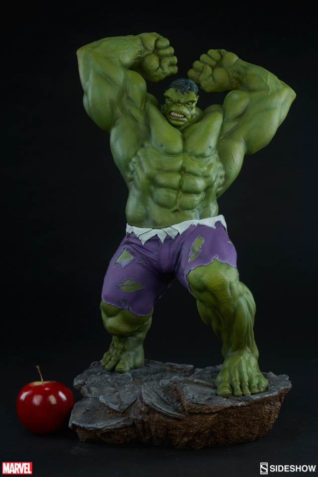 Hulk_igorcatto03