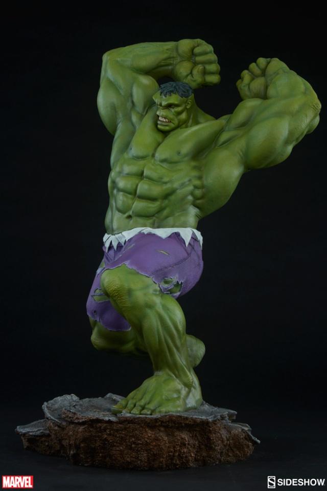 Hulk_igorcatto05