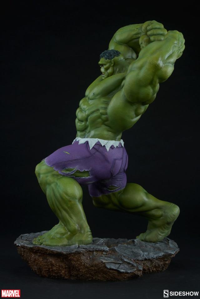 Hulk_igorcatto06