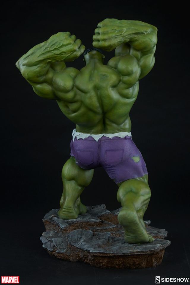Hulk_igorcatto07