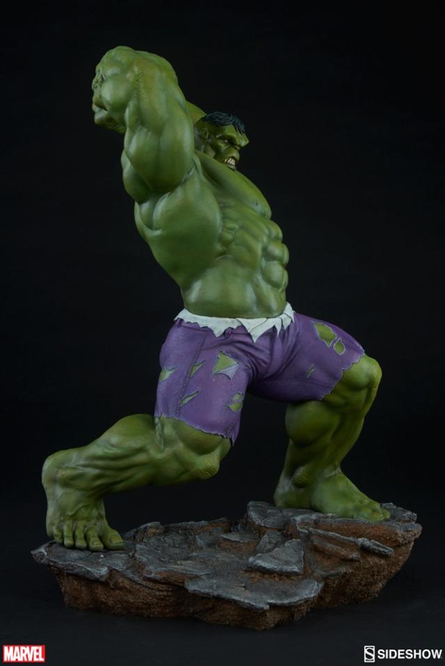 Hulk_igorcatto08