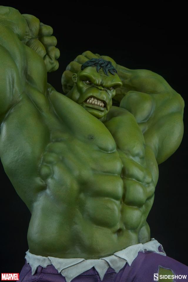 Hulk_igorcatto10
